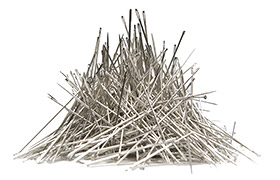 image of needle in a haystack