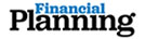 FinancialPlanning logo