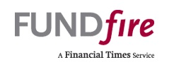 Fundfire a Financial Times Service