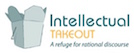 Intellectual Takeout logo